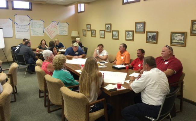 Img 0380 Rush County Community Foundation