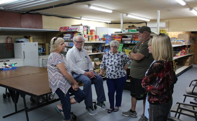 Img 3893 Rush County Community Foundation