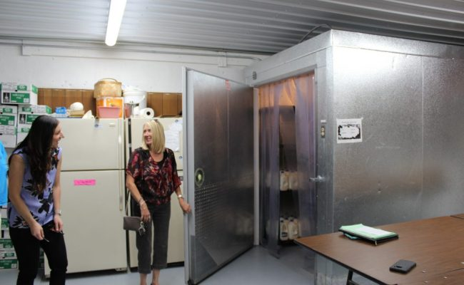 Img 3899 Rush County Community Foundation