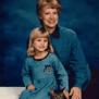 The Carol Niehoff Hardwick Memorial Scholarship Fund