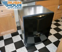 dishwasher repair rush hour appliances