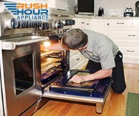 Maintenance Tips For Your Stove Oven