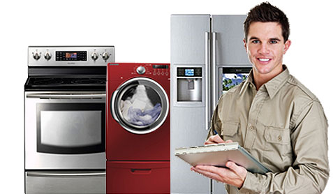 Fisher & Paykel Appliance Repair