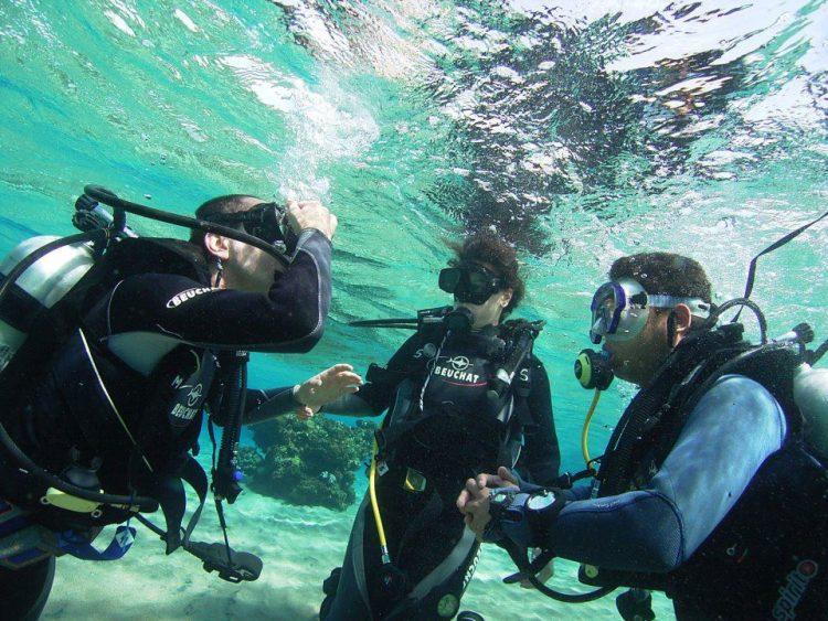 Commercial+Diving+Schools
