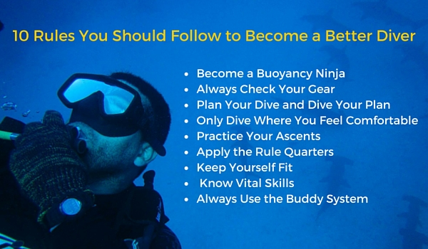 10_rules_you_should_follow_to_become_a_better_diver