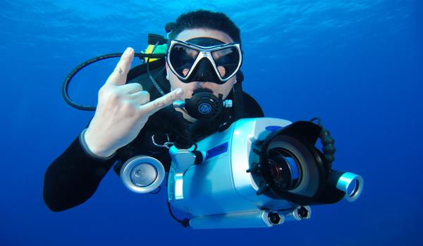 Diving_cozumel