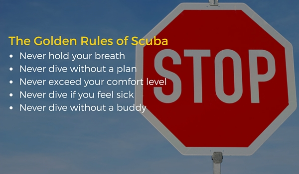 Things_never_to_do_while_scuba_diving