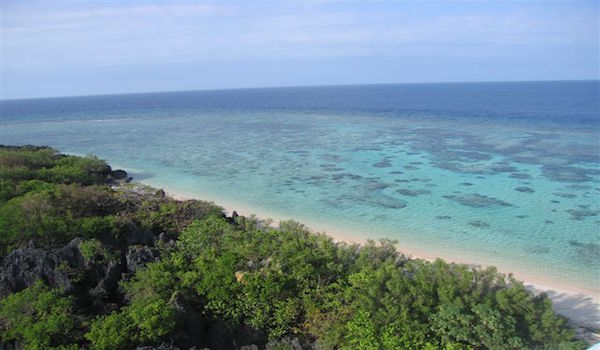 View_from_apo_reef_lighthouse