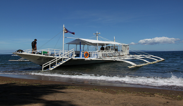 Asia_boat_dive_trip