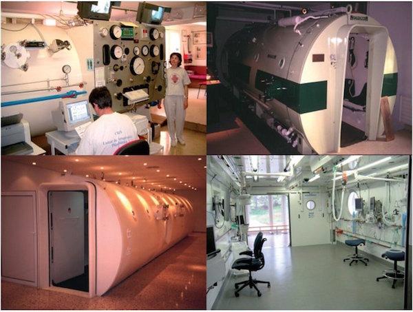 Hyperbaric_chambers