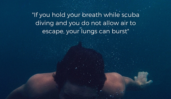 Never_hold_your_breath__1_