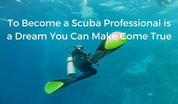 Scuba_pro