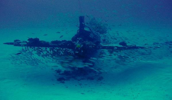 Wreck_diving