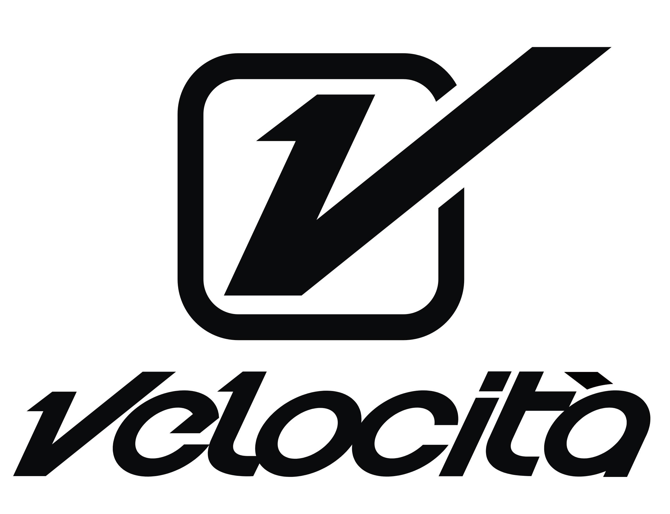 Velocita 2014 PR