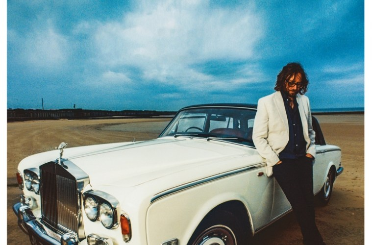 Fred Abbott - Serious Poke Album Review