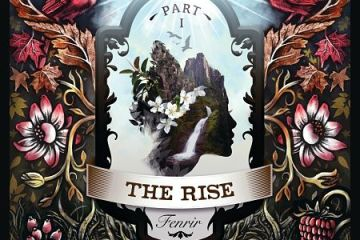 Fenrir - The Rise EP Review
