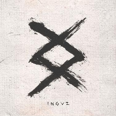 Normandie - Inguz Album Review