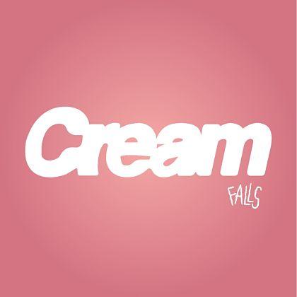 CREAM - FALLS EP REVIEW