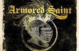 Armored Saint - Carpe Noctum News