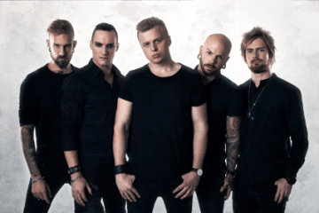 The Unguided Brotherhood EP news