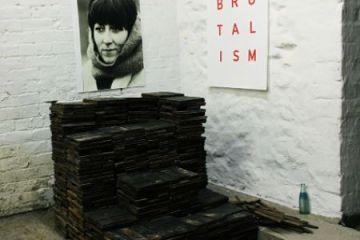 IDLES - Brutalism Album Review