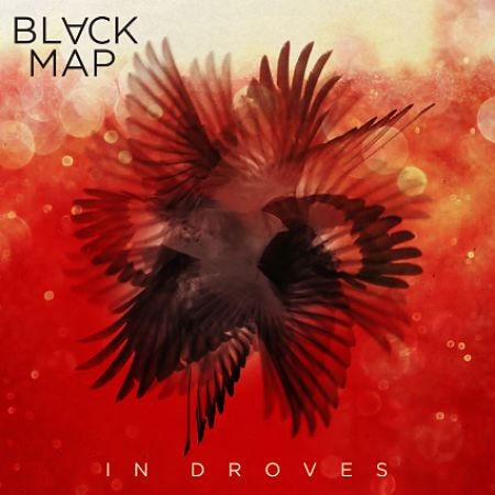 Black Map - In Droves Album review