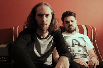 Rival Bones - Rival Bones EP review