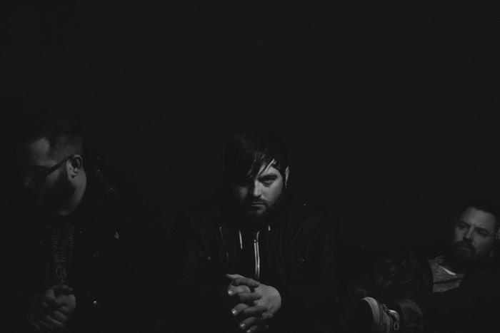 Hundred Suns The Prestaliis album review