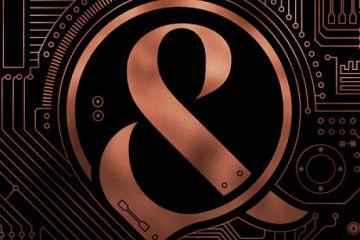 Of Mice & Men Defy album review