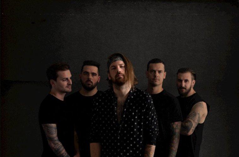 Beartooth Disease album review