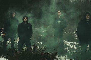 Conjurer Audiotree live sessions