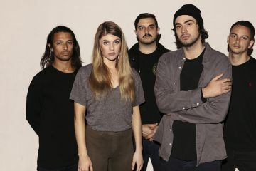 Make Them Suffer UK tour news