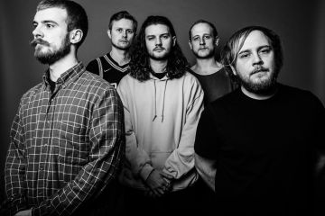 Pleiades release at your mercy ep news