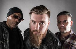 Black Orchid Empire Vertigo acoustic news