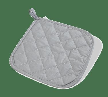 kitchen hot pads swan granite sinks teflon pad rush s