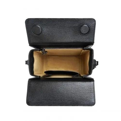 1 MicroB boxy 1 black  scaled e1603201749782