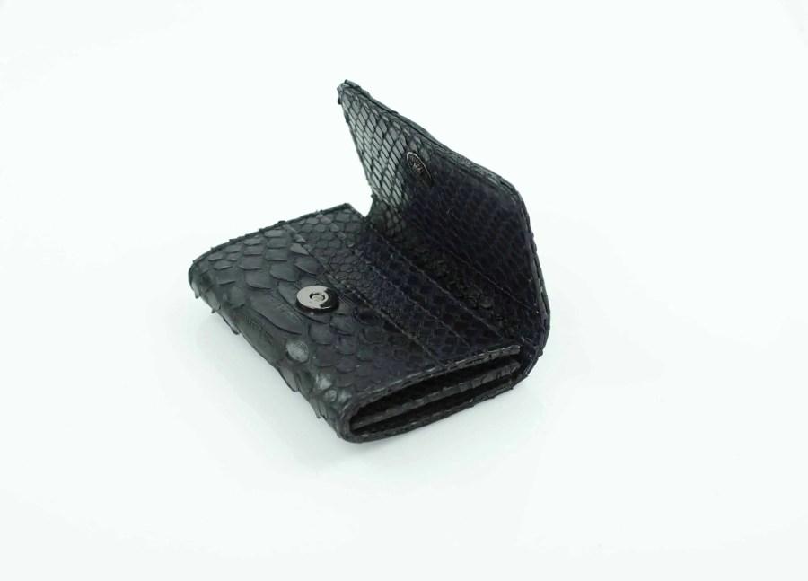 6.3 black mini walllet scaled