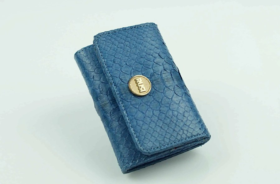 7.2 light denim mini wallet scaled