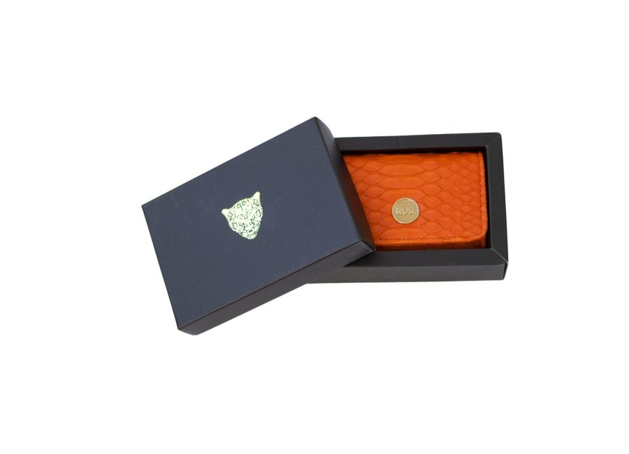 mini wallet orange boxed  scaled e1595971525363