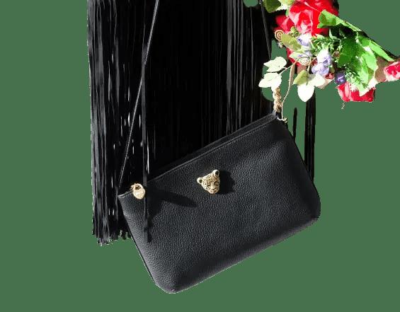 Black Star tassels flower 1  removebg preview