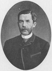 Петр Николаевич Дурново
