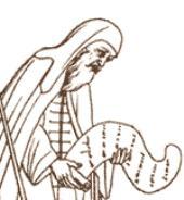 Авраамий Палицын