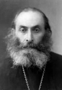 архимандрит Константин (Зайцев)
