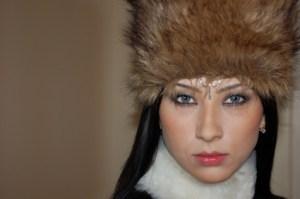 Forstå kvinderne i russisk business