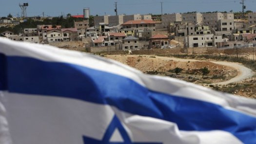 israeli-settlements-eu-business.si