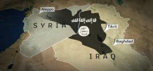 Шестте думи, които трябва да знаете, за да бъдете успешен джихадист и да си основете свой собствен халифат