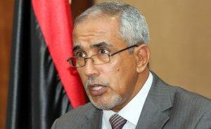 "Омар ал Хаси, лидер на операция ""Зора"""