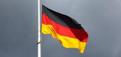 German_Flag_ германия флаг