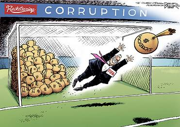fifa-corruption-cartoon-beeler