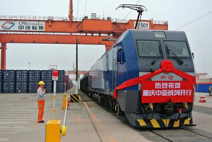 1223N-freight-train_article_main_image